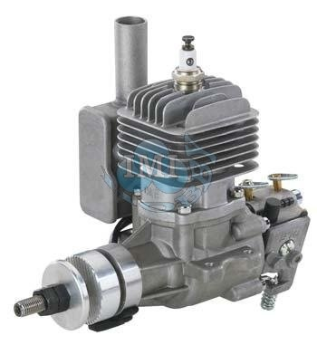 DLE ENGINE Slovakia DLE20