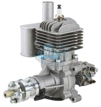 DLE ENGINE Slovakia DLE30
