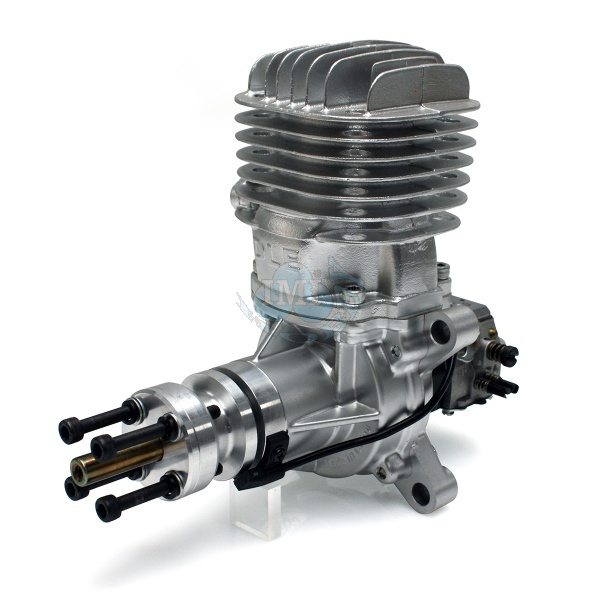 DLE ENGINE Slovakia DLE65
