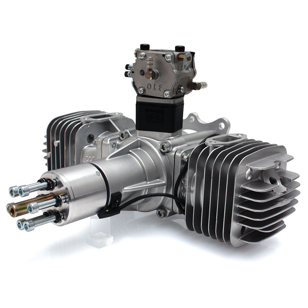 DLE ENGINE Slovakia DLE111